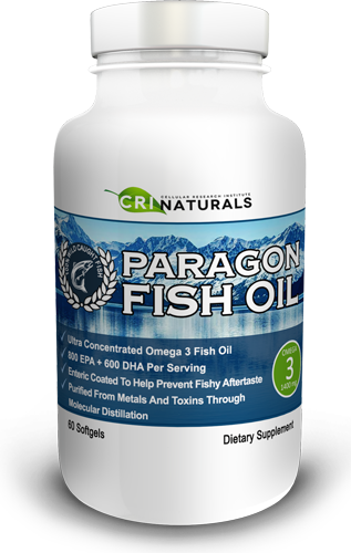 Best fish oil review omega 3 for Fish oil review